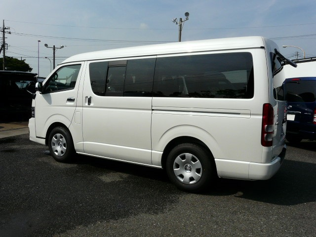 P1430399