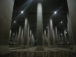 260px-Kasukabe2006_06_07