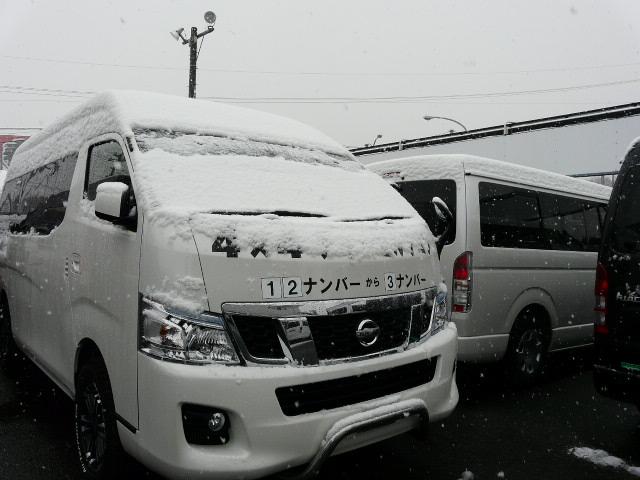 P1540972